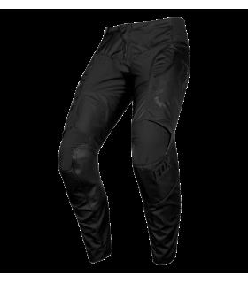 Pantaloni Pantaloni Fox 180 Sabbath Pant [BLK] Fox Xtrems.ro