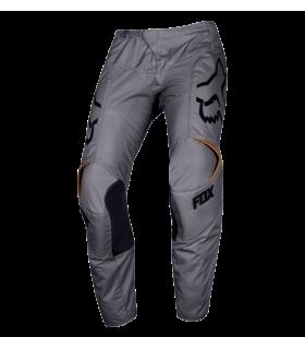 Pantaloni Pantaloni Fox 180 Przm Pant [STN] Fox Xtrems.ro