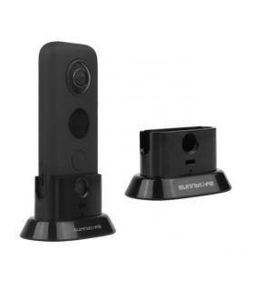 Insta360 Baza Stabilizatoare / Suport Pentru Camera Insta360 One X SUNNYLIFE Xtrems.ro