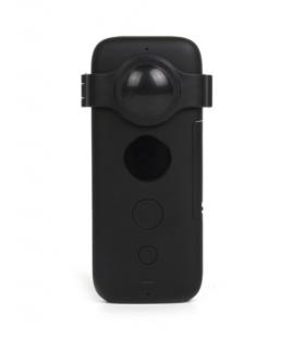 Insta360 Capac Protector Pentru Obiectivul Camerei Insta360 One X SUNNYLIFE Xtrems.ro
