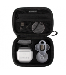 Insta360 Geanta Compacta Pentru Camera Insta360 GO SUNNYLIFE Xtrems.ro