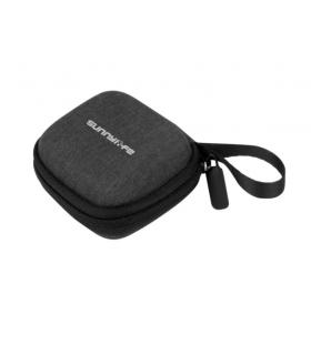 Insta360 Geanta Pentru Camera + Incarcator Camera Insta360 GO SUNNYLIFE Xtrems.ro