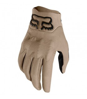 Manusi Fox Defend Kevlar® D3o® Glove [SND]