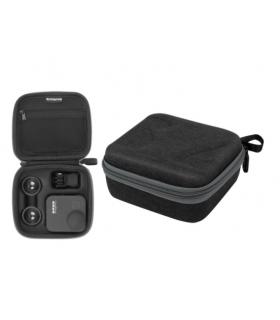 Geanta Pentru Transport / Depozitare Compatibila GoPro MAX