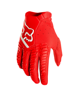 Manusi Manusi Fox Pawtector Glove [RD] Fox Xtrems.ro