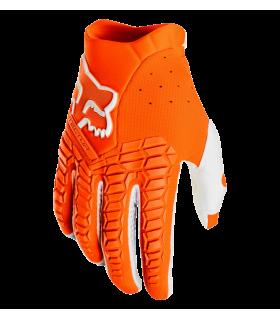 Manusi Manusi Fox Pawtector Glove [ORG] Fox Xtrems.ro