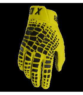 Manusi Manusi Fox 360 Grav Glove [YLW] Fox Xtrems.ro
