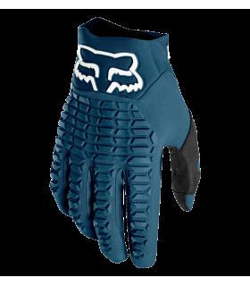 Manusi Manusi Fox Legion Glove [NVY] Fox Xtrems.ro