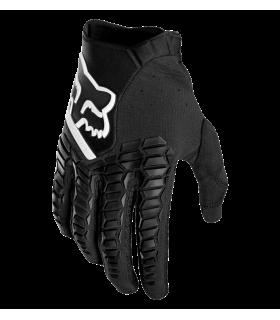 Manusi Manusi Fox Pawtector Glove [BLK] Fox Xtrems.ro