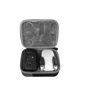 Geanta Transport Si Depozitare Drona Dji Mavic Mini