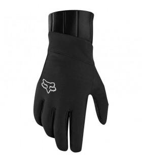 Manusi Manusi Fox Defend Pro Fire Glove [BLK] Fox Xtrems.ro