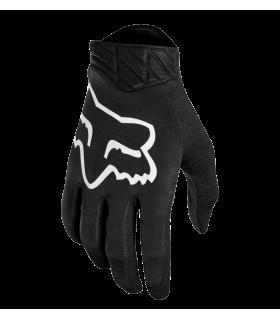 Manusi Manusi FOX Airline Glove [BLK] Fox Xtrems.ro