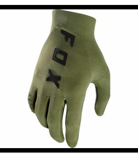 Manusi Manusi FOX Ascent Glove [DRK FAT] Fox Xtrems.ro