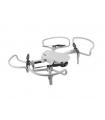 Protectii Protectie Elice Pentru Drona Dji Mavic Mini SUNNYLIFE Xtrems.ro