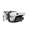 Protectii Protectie Elice Drona DJI Mavic Mini SUNNYLIFE Xtrems.ro