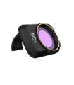 Filtre Set 4 Filtre Pentru Drona Dji Mavic Mini - ND4, ND8, ND16, ND32 SUNNYLIFE Xtrems.ro