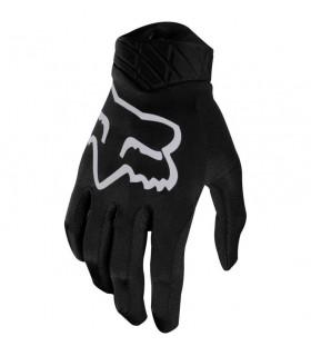 Manusi Manusi FOX Flexair Glove [BLK] Fox Xtrems.ro