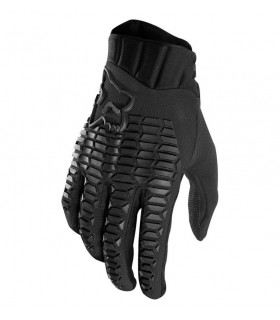 Manusi Manusi FOX Defend Glove [BLK/BLK] Fox Xtrems.ro