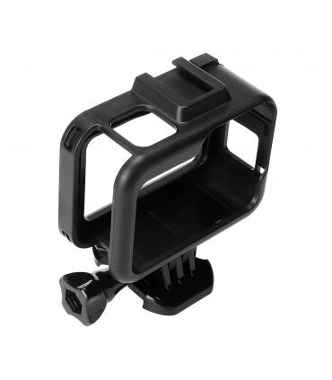 Carcasa Frame / Skeleton Compatibila GoPro Hero 8 Black