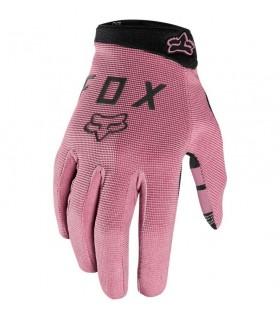 Manusi Manusi FOX Womens Ranger Glove- Gel [PUR HZ] Fox Xtrems.ro