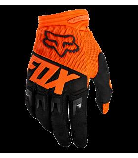 Manusi Manusi FOX Dirtpaw Glove [ORG] Fox Xtrems.ro