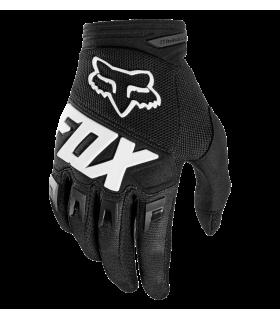 Manusi Manusi FOX Dirtpaw Glove [BLK] Fox Xtrems.ro