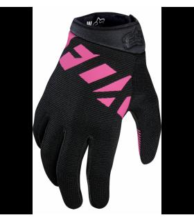 Manusi Manusi FOX Womens Ripley Glove [LIL] Fox Xtrems.ro