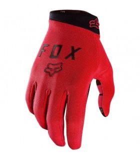 Manusi Manusi FOX Ranger Glove [CRDNL] Fox Xtrems.ro