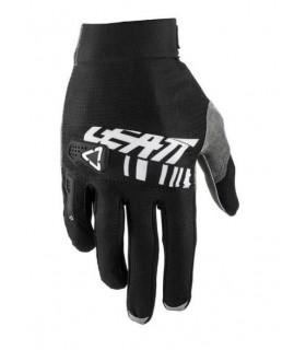 Manusi Manusi Leatt Glove GPX 3.5 Lite Black Leatt Xtrems.ro