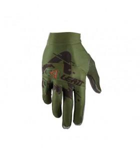 Manusi Manusi Leatt Glove Dbx 3.0 Lite Forest Leatt Xtrems.ro