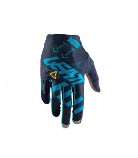 Manusi Manusi Leatt Glove Dbx 3.0 INK Leatt Xtrems.ro