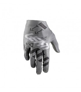 Manusi Manusi Leatt Glove Dbx 3.0 Steel Leatt Xtrems.ro