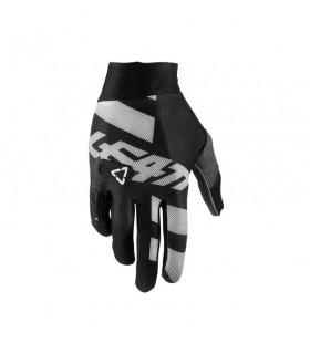 Manusi Manusi Leatt Glove Gpx 2.5 X-Flow Black Leatt Xtrems.ro