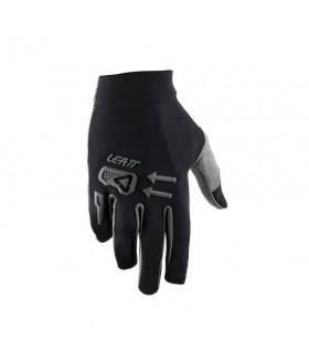 Manusi Manusi Leatt Glove Gpx 2.5 Windblock Blk Leatt Xtrems.ro