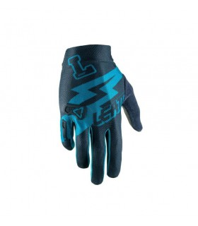 Manusi Manusi Leatt Glove Dbx 2.0 X-Flow Stadium Ink Leatt Xtrems.ro