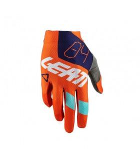 Manusi Manusi Leatt Glove Gpx 1.5 Gripr Orange Leatt Xtrems.ro