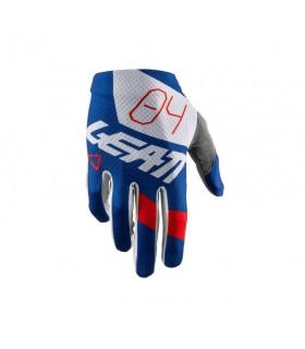 Manusi Manusi Leatt Glove Gpx 1.5 Gripr Royal Leatt Xtrems.ro