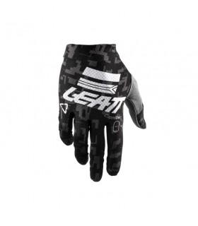 Manusi Manusi Leatt Glove Gpx 1.5 Gripr Blk Leatt Xtrems.ro