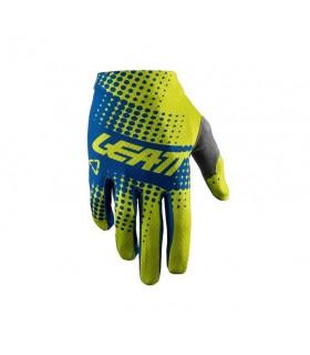 Manusi Manusi Leatt Glove Gpx 1.5 Gripr Lime Leatt Xtrems.ro
