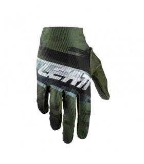 Manusi Manusi Leatt Glove Gpx 1.5 Gripr Forest Leatt Xtrems.ro