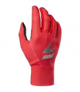 Manusi Manusi Shift Blue Label 2.0 Air Bloodline Glove Limited Edition Shift Xtrems.ro