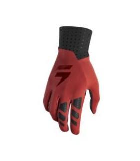 Manusi Manusi Shift Blue Label 2.0 Air Glove [Rd Cly] Shift Xtrems.ro