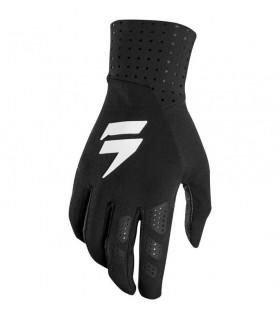 Manusi Manusi Shift Blue Label 2.0 Air Glove [Blk] Shift Xtrems.ro