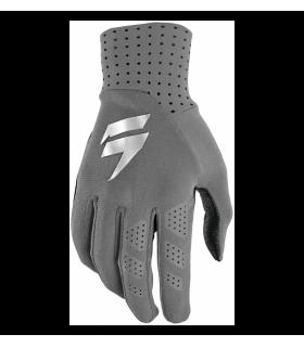 Manusi Manusi Shift 3lue Label 2.0 Glove [Gry] Shift Xtrems.ro
