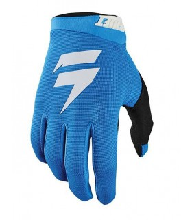 Manusi Manusi Shift Whit3 Air Glove [BLU] Shift Xtrems.ro