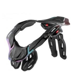Protectii Protectie Leatt Neck Brace Gpx 6.5 Carbon/Hologram Leatt Xtrems.ro