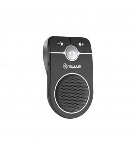 Kit-uri Audio Auto Car Kit Bluetooth Tellur CK-B1 Tellur Xtrems.ro