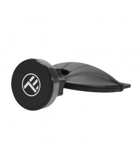 Suport Magnetic De Telefon Tellur Pentru Slot CD