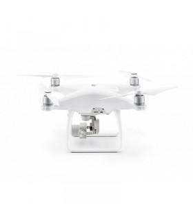DJI Drona DJI Phantom 4 Advanced, 20MPx, 4K @60fps, 30 min zbor Dji Xtrems.ro