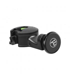 Suport Magnetic De Telefon Tellur Pentru Tetiera